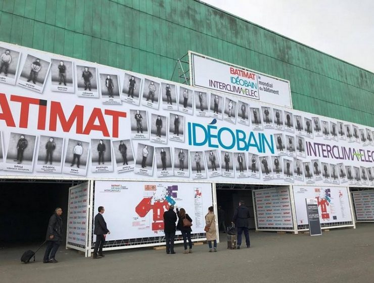 Idéobain 2019 The Bathroom Design Event You Can't Miss idéobain 2019 Idéobain 2019: The Bathroom Design Event You Can't Miss Id  obain 2019 The Bathroom Design Event You Cant Miss 1 740x560
