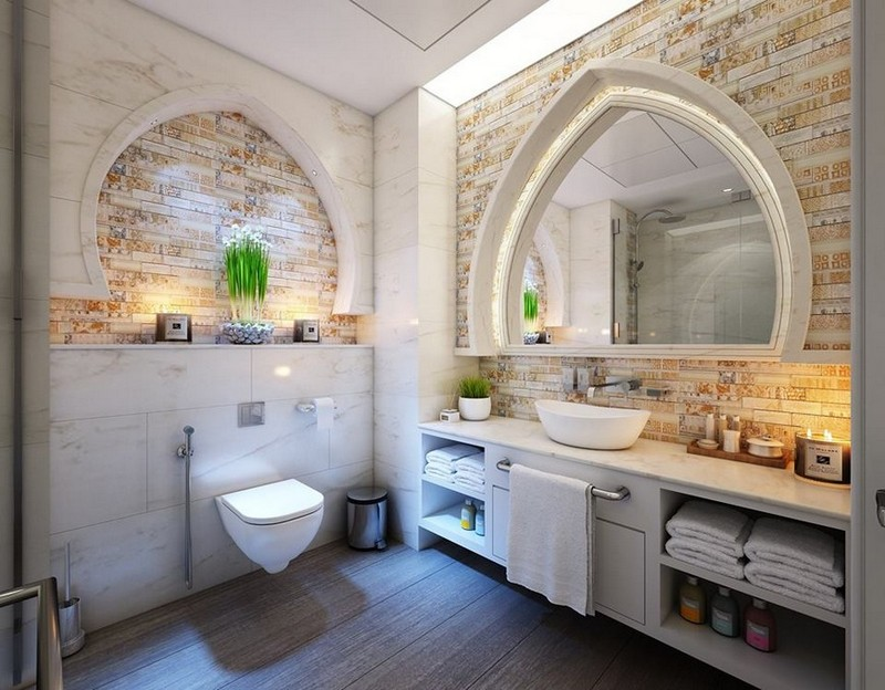 Idéobain 2019 The Bathroom Design Event You Can't Miss idéobain 2019 Idéobain 2019: The Bathroom Design Event You Can't Miss Id  obain 2019 The Bathroom Design Event You Cant Miss 4