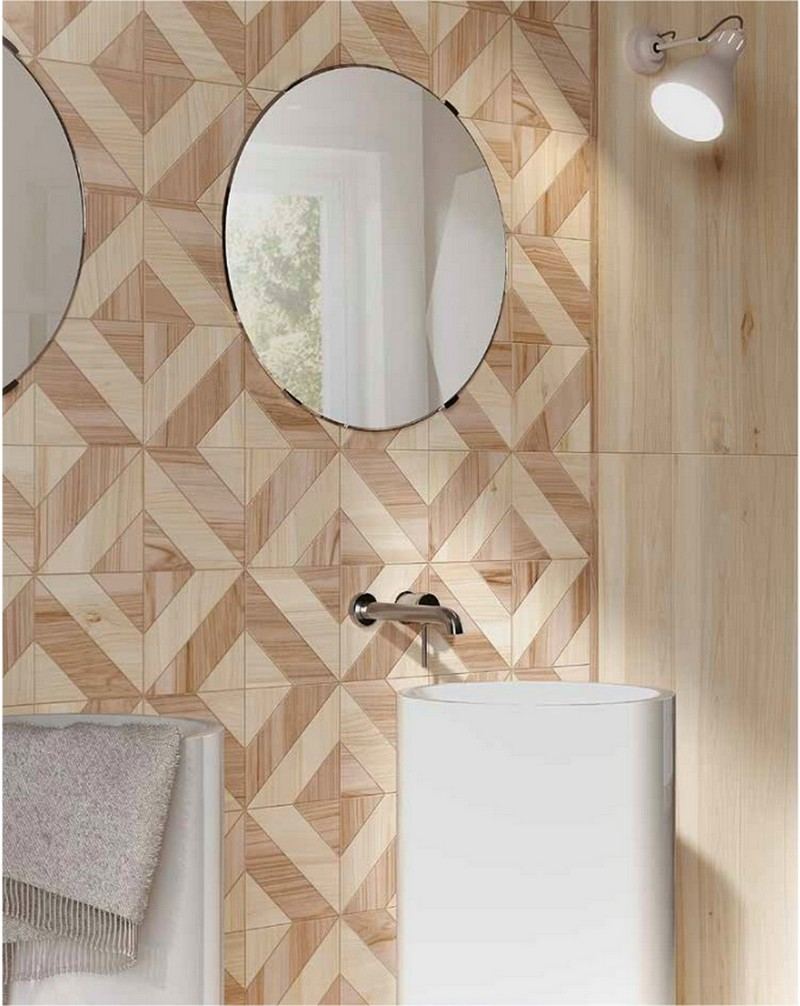 Idéobain 2019 The Bathroom Design Event You Can't Miss idéobain 2019 Idéobain 2019: The Bathroom Design Event You Can't Miss Id  obain 2019 The Bathroom Design Event You Cant Miss 5