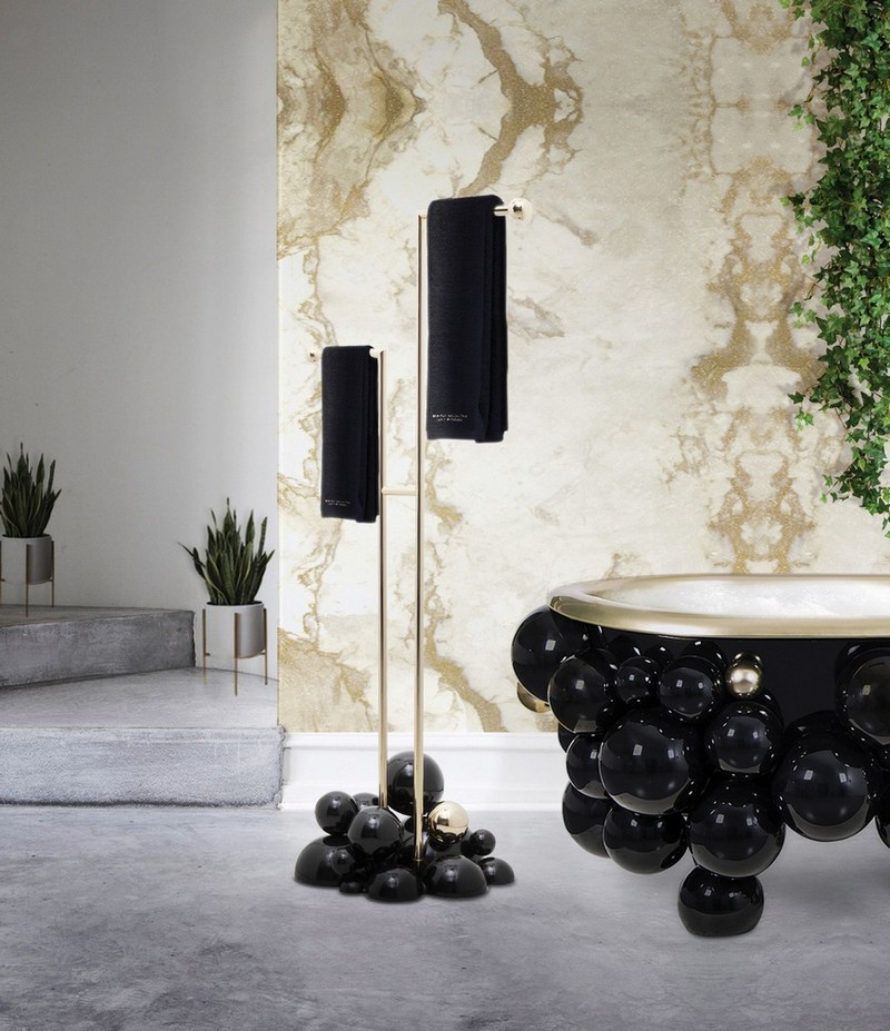Idéobain 2019 The Bathroom Vanities You Can't Miss idéobain 2019 Idéobain 2019: The Bathroom Vanities You Can't Miss Id  obain 2019 The Bathroom Vanities You Cant Miss 2