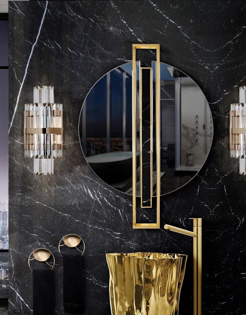 Idéobain 2019 The Bathroom Vanities You Can't Miss 3 idéobain 2019 Idéobain 2019: The Bathroom Vanities You Can't Miss Id  obain 2019 The Bathroom Vanities You Cant Miss 3