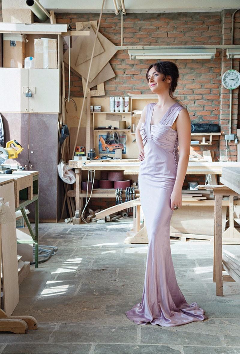 Liza Rachevskaya Is Revolutionizing Russian Design liza rachevskaya Liza Rachevskaya Is Transforming Russian Design Liza Rachevskaya Is Revolutionizing Russian Design 1