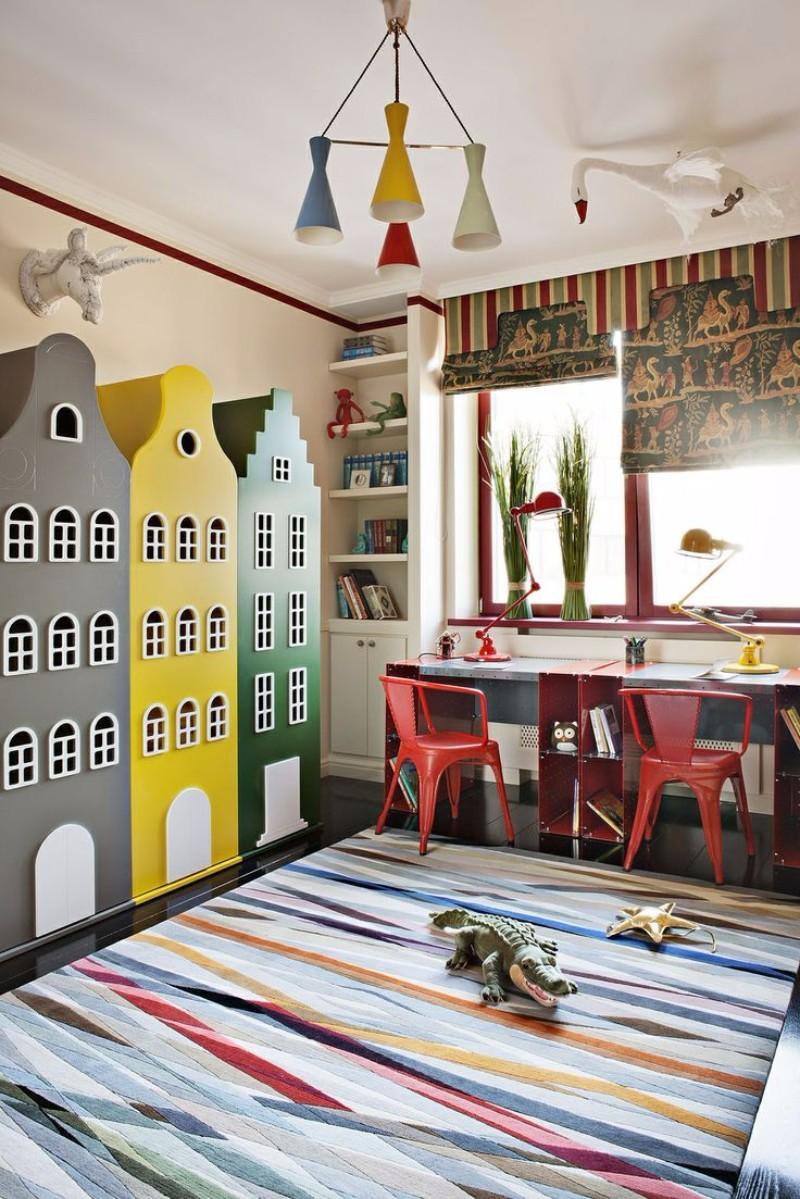 Liza Rachevskaya Is Revolutionizing Russian Design liza rachevskaya Liza Rachevskaya Is Transforming Russian Design Liza Rachevskaya Is Revolutionizing Russian Design 4