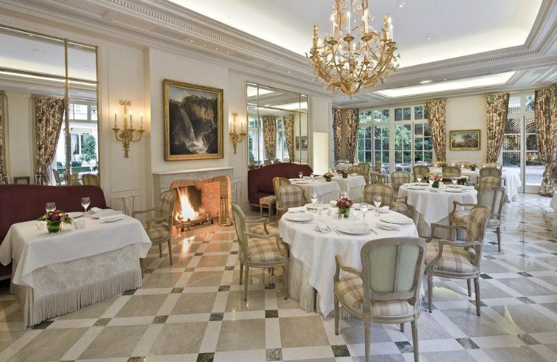 The Ultimate Paris Luxury Guide For Idéobain 2019