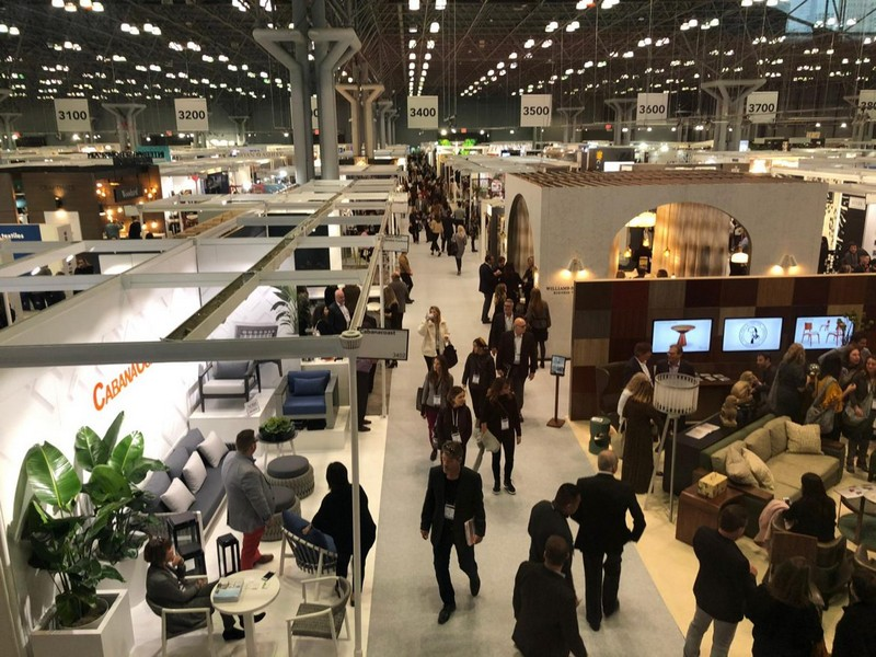 BDNY 2019 The Highlights of This Year's Edition bdny 2019 BDNY 2019: The Highlights of This Year's Edition BDNY 2019 The Highlights of This Years Edition 2