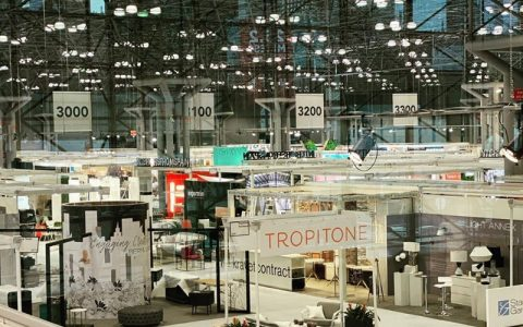 BDNY 2019 The Highlights of This Year's Edition bdny 2019 BDNY 2019: The Highlights of This Year's Edition BDNY 2019 The Highlights of This Years Edition 3 480x300