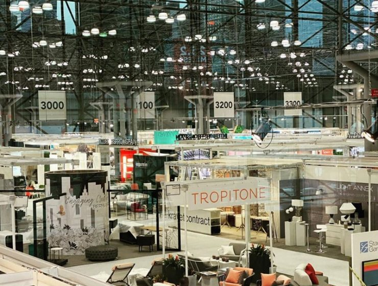 BDNY 2019 The Highlights of This Year's Edition bdny 2019 BDNY 2019: The Highlights of This Year's Edition BDNY 2019 The Highlights of This Years Edition 3 740x560  Home Page BDNY 2019 The Highlights of This Years Edition 3 740x560