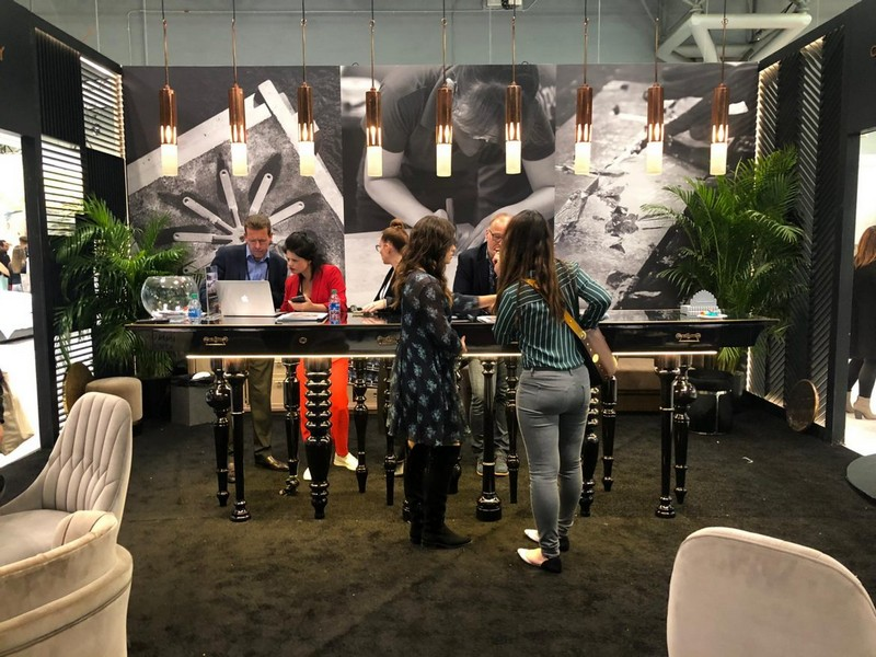 BDNY 2019 The Highlights of This Year's Edition bdny 2019 BDNY 2019: The Highlights of This Year's Edition BDNY 2019 The Highlights of This Years Edition 5