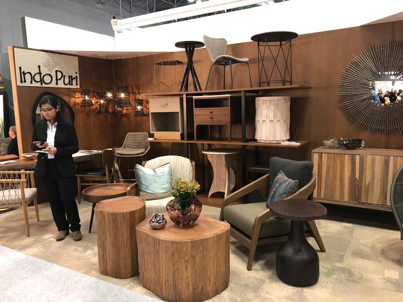 BDNY 2019 The Highlights of This Year's Edition bdny 2019 BDNY 2019: The Highlights of This Year's Edition BDNY 2019 The Highlights of This Years Edition 6