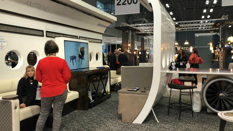 BDNY 2019 The Highlights of This Year's Edition bdny 2019 BDNY 2019: The Highlights of This Year's Edition BDNY 2019 The Highlights of This Years Edition 7