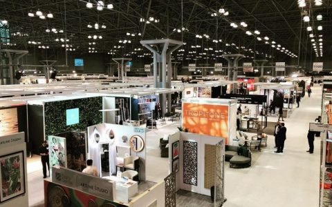 BDNY 2019 The Ultimate Guide For The Design Event bdny 2019 BDNY 2019: The Ultimate Guide For The Design Event BDNY 2019 The Ultimate Guide For The Design Event 2 480x300