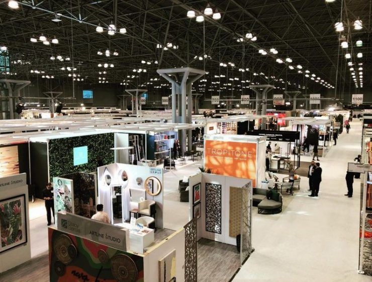 BDNY 2019 The Ultimate Guide For The Design Event bdny 2019 BDNY 2019: The Ultimate Guide For The Design Event BDNY 2019 The Ultimate Guide For The Design Event 2 740x560