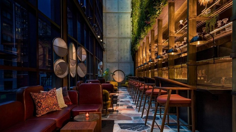 Be Inspired by Some Hospitality Interiors by Rockwell Group rockwell group Be Inspired by Some Hospitality Interiors by Rockwell Group Be Inspired by Some Hospitality Interiors by Rockwell Group 3