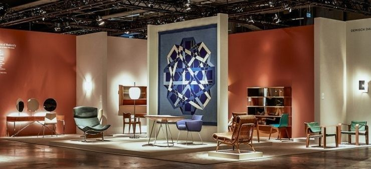 Design Miami 2019 Is The Event You Can't Miss design miami 2019 Design Miami 2019 Is The Event You Can't Miss Design Miami 2019 Is The Event You Cant Miss 3 740x337  Home Page Design Miami 2019 Is The Event You Cant Miss 3 740x337