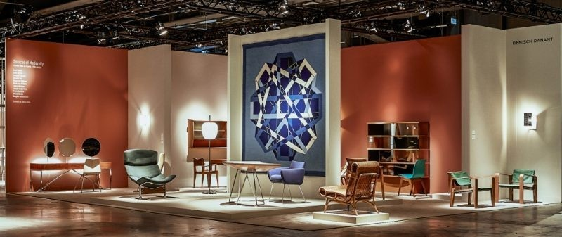 Design Miami 2019 Is The Event You Can't Miss design miami 2019 Design Miami 2019 Is The Event You Can't Miss Design Miami 2019 Is The Event You Cant Miss 3