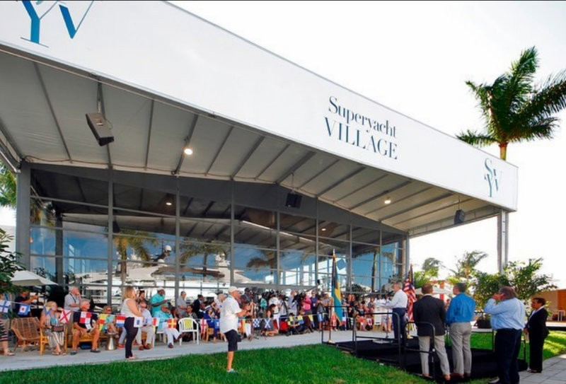Fort Lauderdale Boat Show 2019 The Best of The Event fort lauderdale boat show Fort Lauderdale Boat Show 2019: The Best of The Event Fort Lauderdale Boat Show 2019 The Best of The Event 3