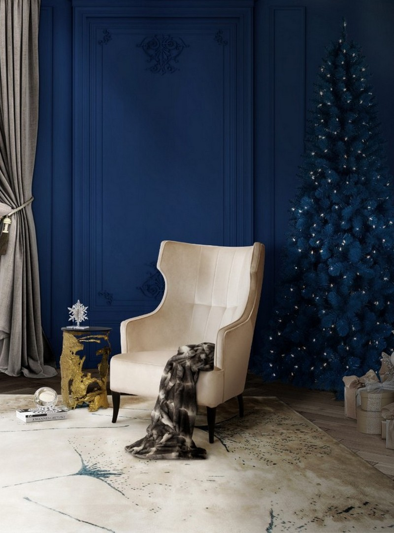 Holiday Decor Ideas That Will Bring Joy Into Your Home holiday decor Holiday Decor Ideas That Will Bring Joy Into Your Home Holiday Decor Ideas That Will Bring Joy Into Your Home 1