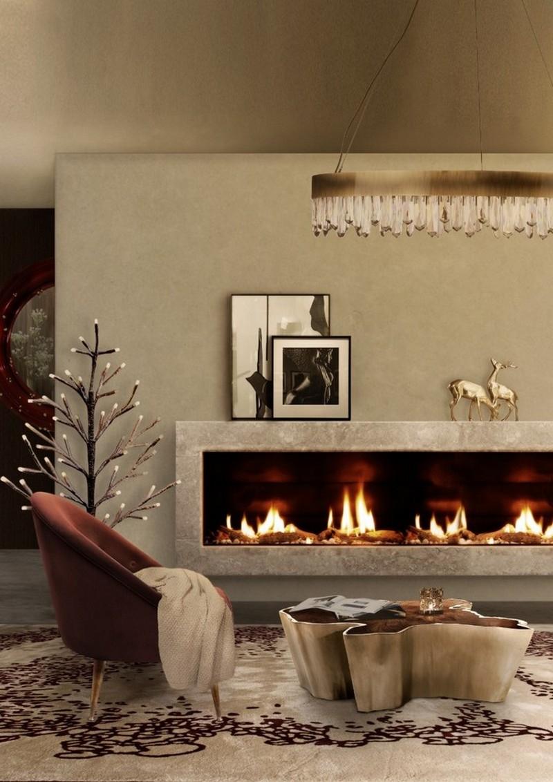 Holiday Decor Ideas That Will Bring Joy Into Your Home holiday decor Holiday Decor Ideas That Will Bring Joy Into Your Home Holiday Decor Ideas That Will Bring Joy Into Your Home 5