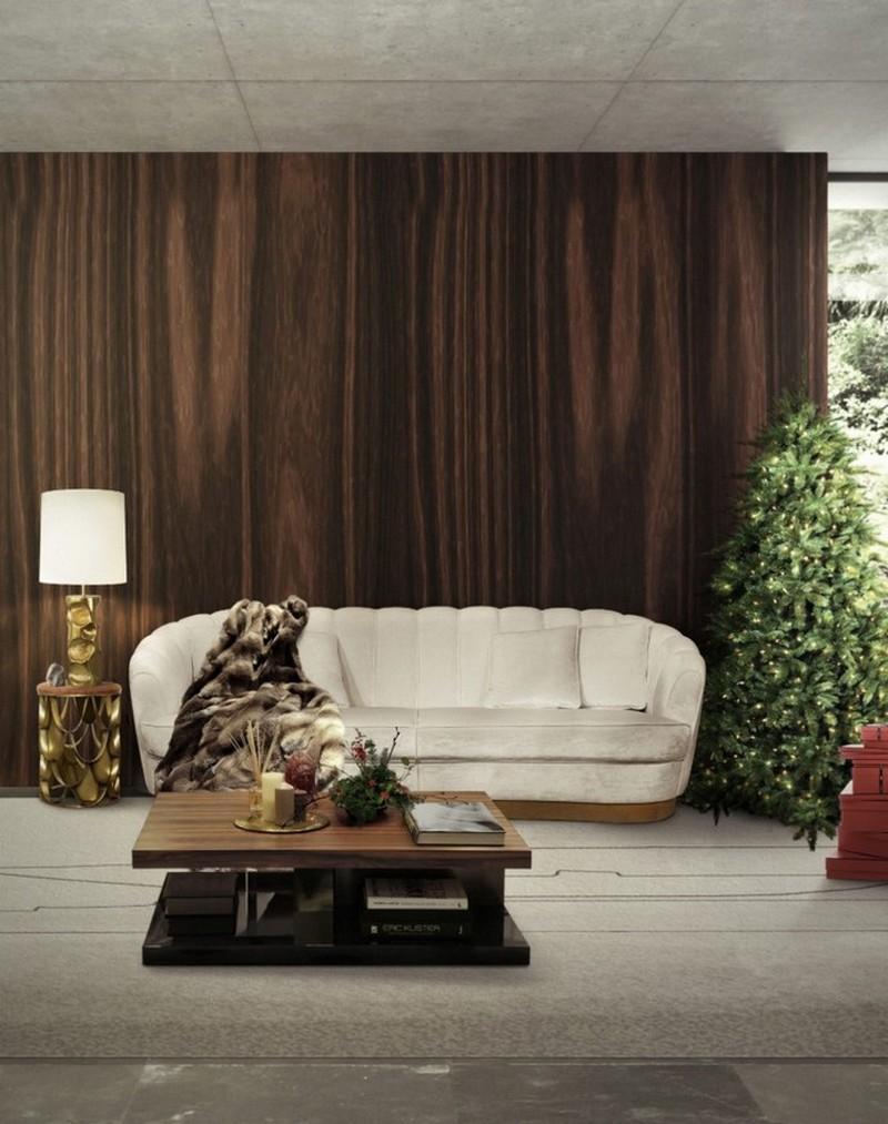 Holiday Decor Ideas That Will Bring Joy Into Your Home holiday decor Holiday Decor Ideas That Will Bring Joy Into Your Home Holiday Decor Ideas That Will Bring Joy Into Your Home 6
