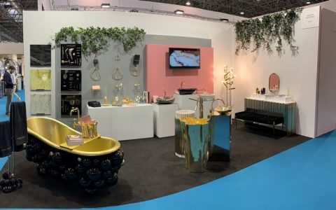 Idéobain 2019 The Top Luxury Bathroom Stand You Must Visit idéobain 2019 Idéobain 2019: The Top Luxury Bathroom Stand You Must Visit Id  obain 2019 The Top Luxury Bathroom Stand You Must Visit 1 480x300