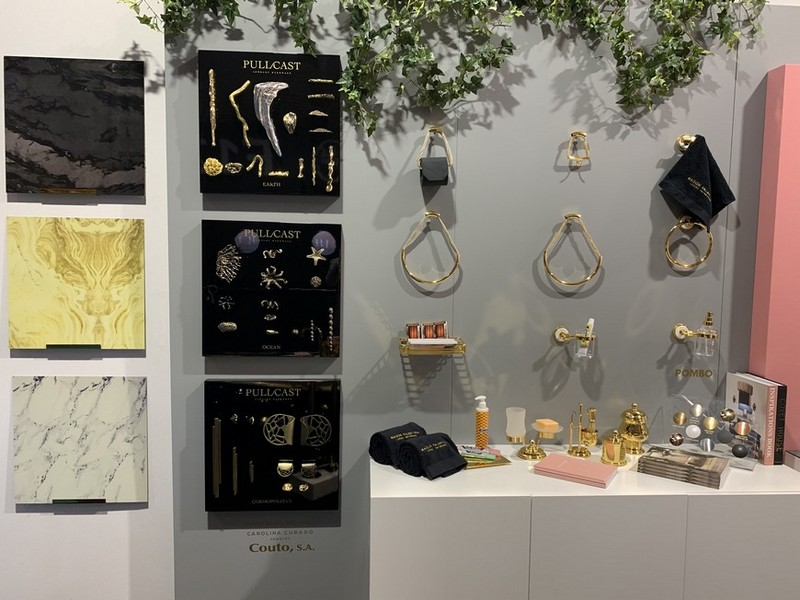 Idéobain 2019 The Top Luxury Bathroom Stand You Must Visit idéobain 2019 Idéobain 2019: The Top Luxury Bathroom Stand You Must Visit Id  obain 2019 The Top Luxury Bathroom Stand You Must Visit 2
