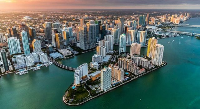Miami Guide: Explore The City While at Design Miami 2019 miami guide Miami Guide: Explore The City While at Design Miami 2019 Miami Guide Explore The City While at Design Miami 2019 1 641x350