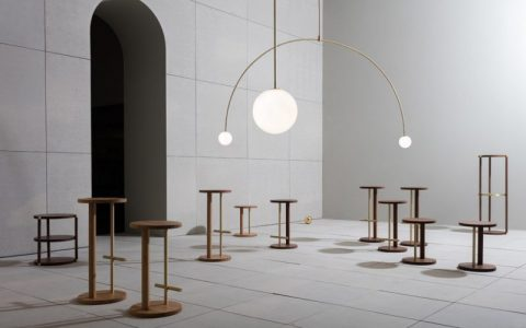 michael anastassiades Michael Anastassiades Is The Designer of the Year of Maison et Objet 2020 Michael Anastassiades Is The Designer of the Year of Maison et Objet 2020 2 480x300