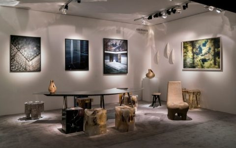 Salon Art + Design 2019 Is The Art Event You Must Attend salon art + design Salon Art + Design 2019 Is The Art Event You Must Attend Salon Art Design 2019 Is The Art Event You Must Attend 3 480x300