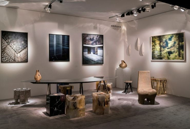 Salon Art + Design 2019 Is The Art Event You Must Attend salon art + design Salon Art + Design 2019 Is The Art Event You Must Attend Salon Art Design 2019 Is The Art Event You Must Attend 3 740x502