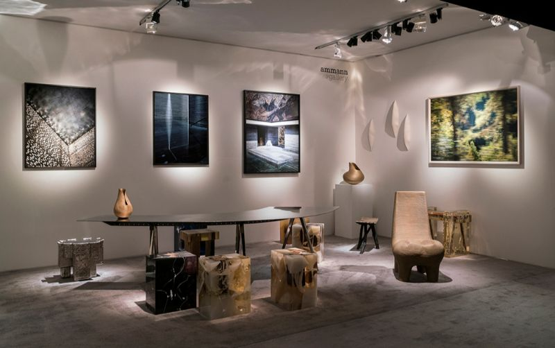 Salon Art + Design 2019 Is The Art Event You Must Attend salon art + design Salon Art + Design 2019 Is The Art Event You Must Attend Salon Art Design 2019 Is The Art Event You Must Attend 3