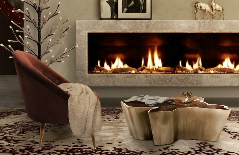 holiday decor Holiday Decor Ideas That Will Bring Joy Into Your Home feat