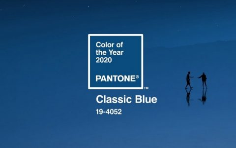 Colour of the Year 2020 Has Been Announced by Pantone colour of the year 2020 Colour of the Year 2020 Has Been Announced by Pantone Colour of the Year 2020 Has Been Announced by Pantone 1 480x300