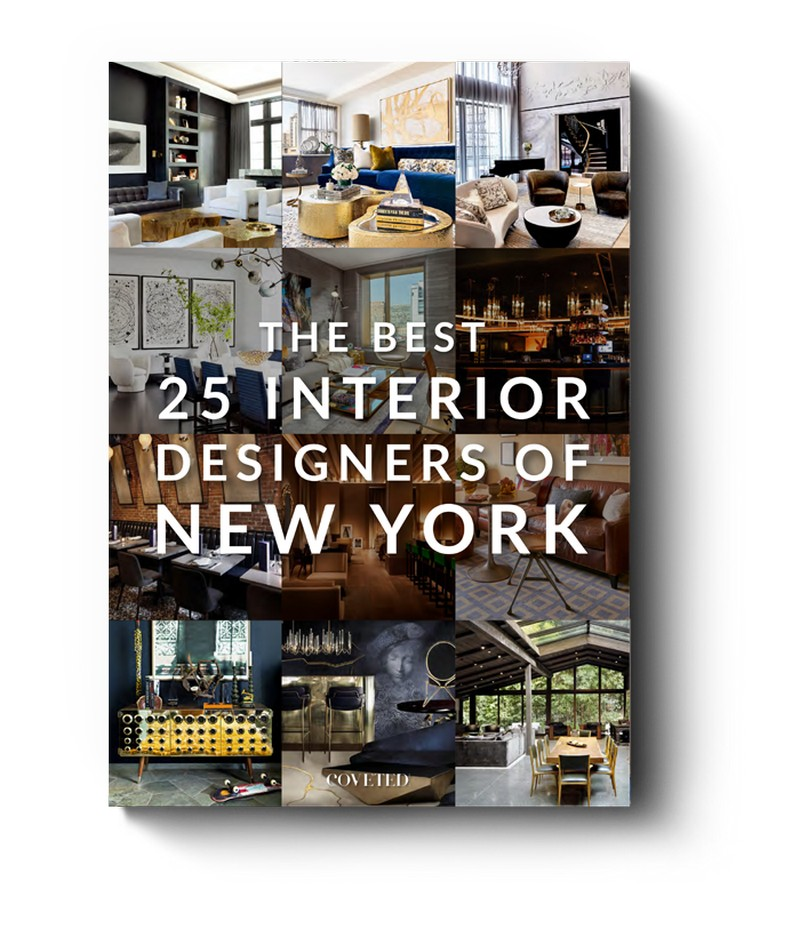 Free Ebook Discover the Top 25 Interior Designers from NY interior designers Free Ebook: Discover the Top 25 Interior Designers from NY Free Ebook Discover the Top 25 Interior Designers from NY 1