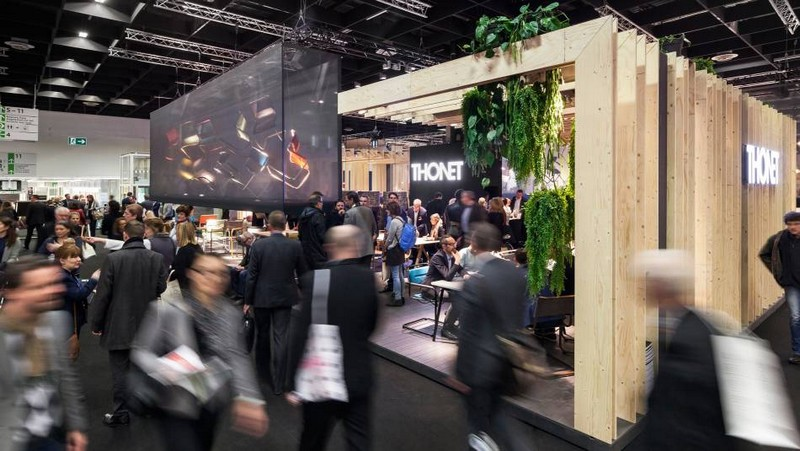 IMM Cologne 2020 The Design Event You Can't Miss imm cologne 2020 IMM Cologne 2020: The Design Event You Can't Miss IMM Cologne 2020 The Design Event You Cant Miss 2