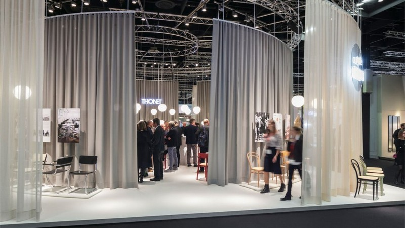 IMM Cologne 2020 The Design Event You Can't Miss imm cologne 2020 IMM Cologne 2020: The Design Event You Can't Miss IMM Cologne 2020 The Design Event You Cant Miss 3