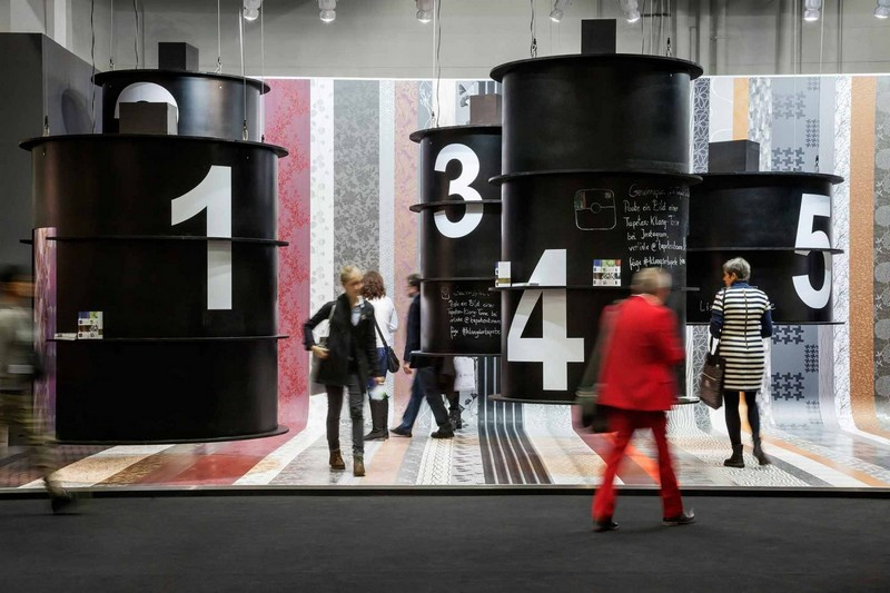 IMM Cologne 2020 The Design Event You Can't Miss imm cologne 2020 IMM Cologne 2020: The Design Event You Can't Miss IMM Cologne 2020 The Design Event You Cant Miss 4