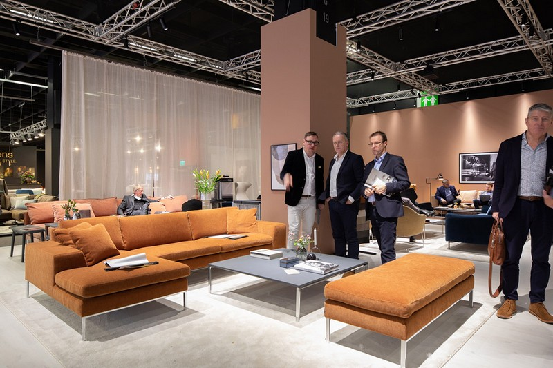 IMM Cologne 2020 The Design Event You Can't Miss imm cologne 2020 IMM Cologne 2020: The Design Event You Can't Miss IMM Cologne 2020 The Design Event You Cant Miss 5