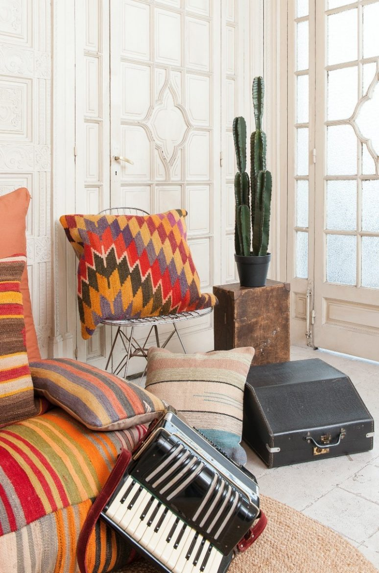 Maison et Objet 2020 The Ultimate Guide to the Design Event