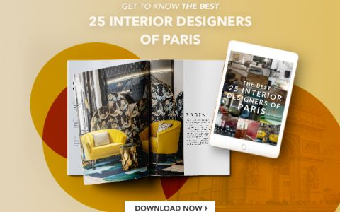 amazing projects Free Ebook! Let us Inspire You With Amazing Projects From the Top Paris Designers pop up top 100 co  pia 2 480x300