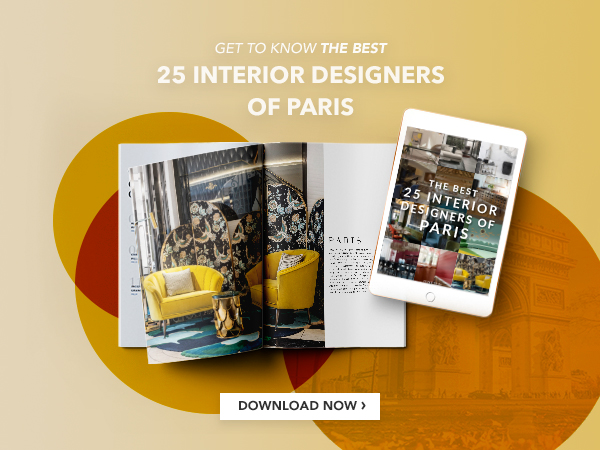 amazing projects Free Ebook! Let us Inspire You With Amazing Projects From the Top Paris Designers pop up top 100 co  pia 2