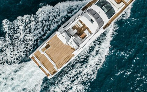 Miami Yacht Show miami yacht show Miami Yacht Show | The Luxury yachting show is Here! February 13-17, 2020 1500 5 35METRI 2017 1 480x300