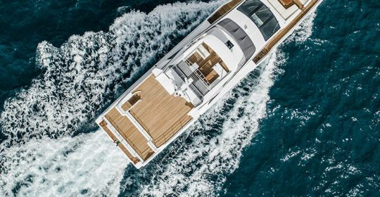 Miami Yacht Show miami yacht show Miami Yacht Show | The Luxury yachting show is Here! February 13-17, 2020 1500 5 35METRI 2017 1 540x280  Home Page 1500 5 35METRI 2017 1 540x280