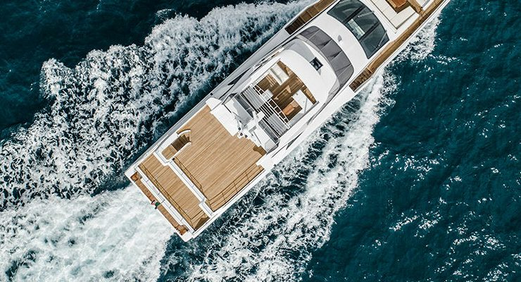 Miami Yacht Show miami yacht show Miami Yacht Show | The Luxury yachting show is Here! February 13-17, 2020 1500 5 35METRI 2017 1 740x400