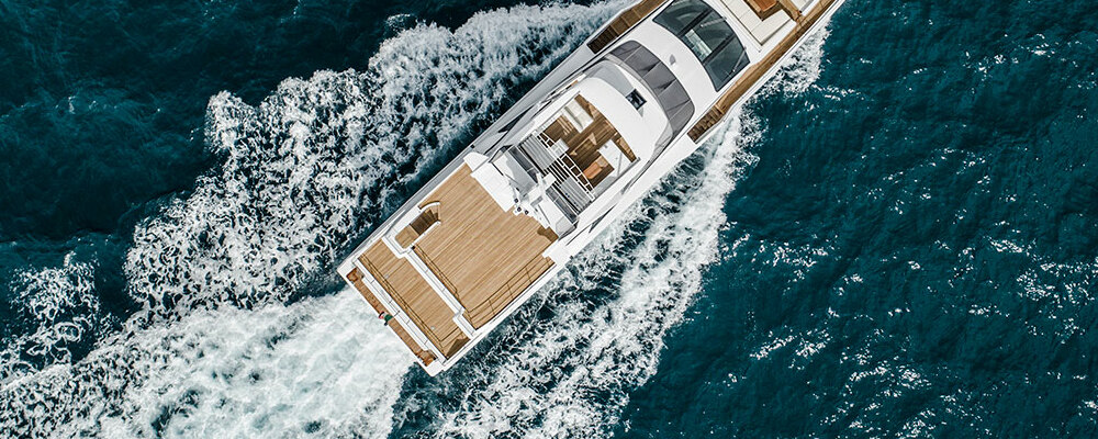Miami Yacht Show miami yacht show Miami Yacht Show | The Luxury yachting show is Here! February 13-17, 2020 1500 5 35METRI 2017 1