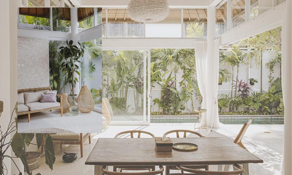 minimalist interior design minimalist interior design Essentials for a Luxury Minimalist Interior Design // Bali-inspired decor 3