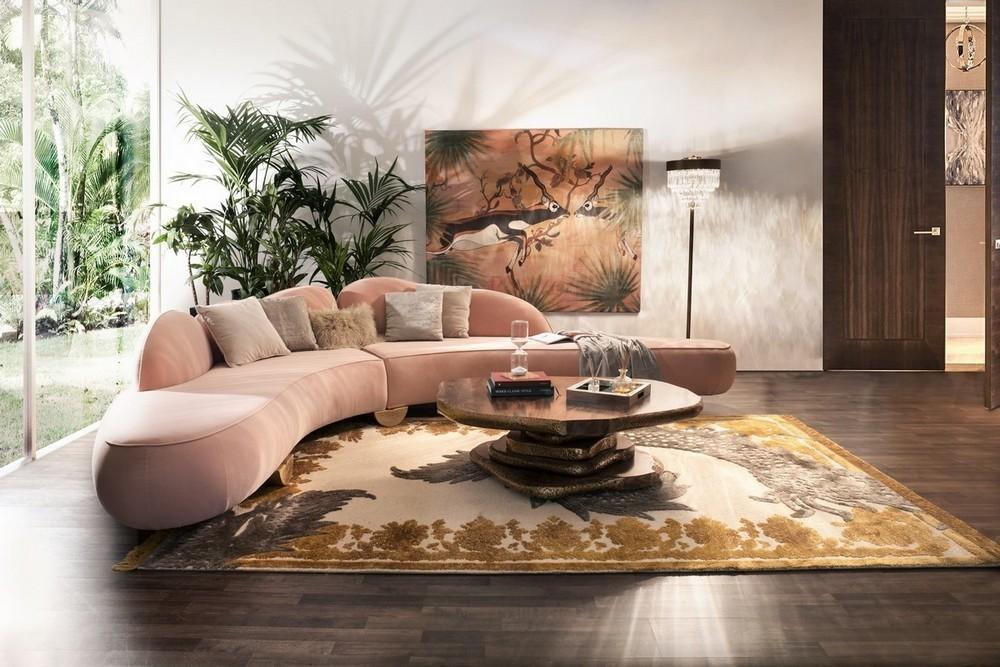 minimalist interior design minimalist interior design Essentials for a Luxury Minimalist Interior Design // Bali-inspired decor BB AMB Fritzro sofa lazta center Redleh RS 5 1