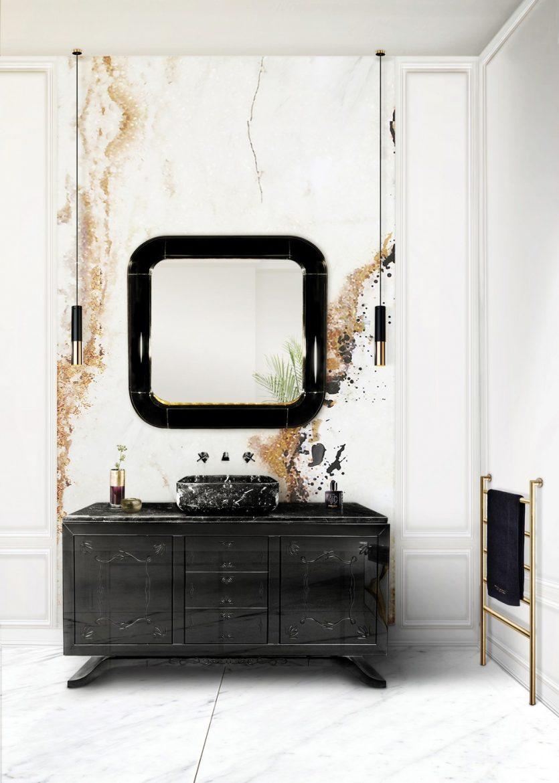 minimalist interior design minimalist interior design Essentials for a Luxury Minimalist Interior Design // Bali-inspired decor MV Bathroom 5 scaled