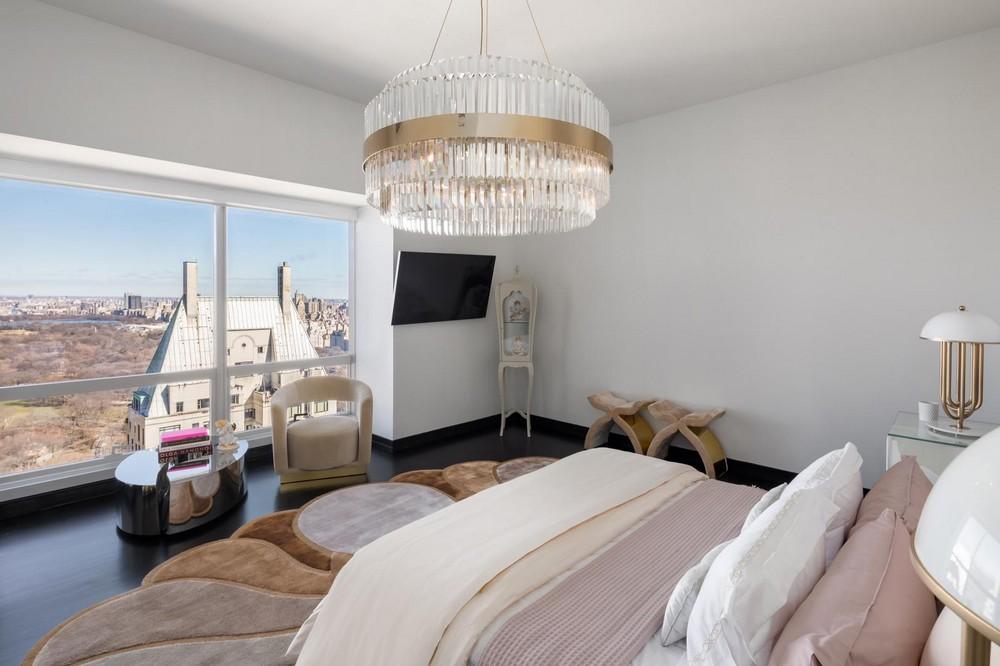 NY apartment interior design new york city luxury apartment Interior Design | New York City Luxury Apartment WhatsApp Image 2020 02 27 at 09