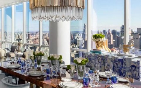 new york city luxury apartment Interior Design | New York City Luxury Apartment WhatsApp Image 2020 02 27 at 09
