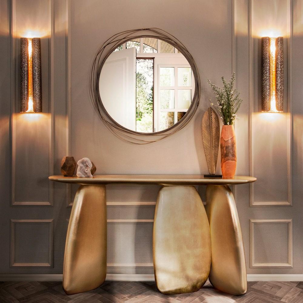 minimalist interior design minimalist interior design Essentials for a Luxury Minimalist Interior Design // Bali-inspired decor ardara BB